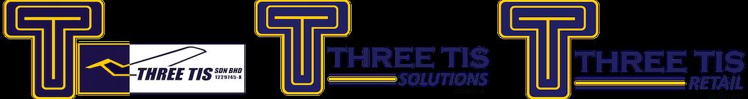 Threetis Mobile Retina Logo